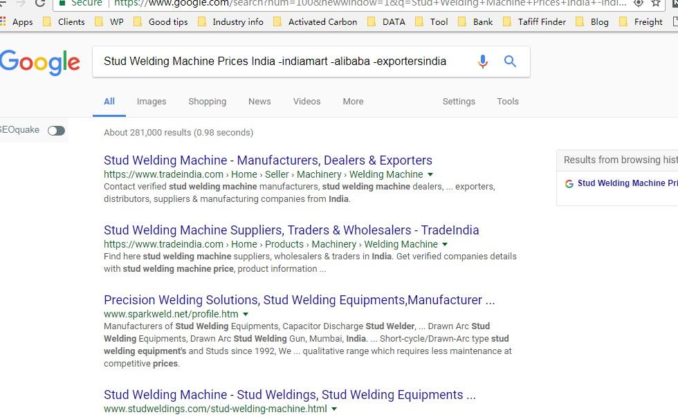 stud welding machine prices india-indiamart-alibaba-exportersindia