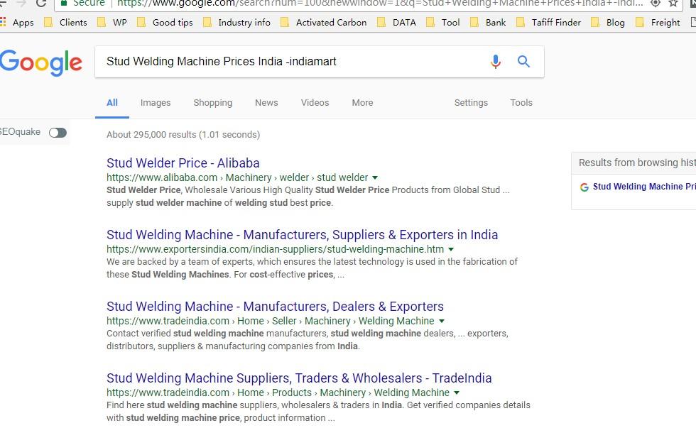 stud welding machine prices india-indiamart