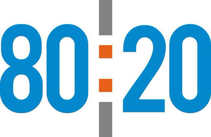 8020-sinostoneltd.com